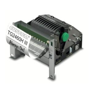 TG2460HIII RS232/USB CUTTER HC STD