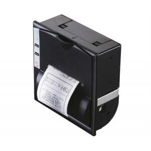 FH190 40 RS232 9/40 Volt RTCK