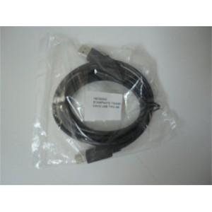 Cavo USB tipo AB 1,8 MT