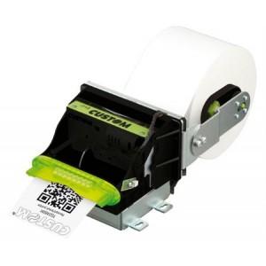 TG2480 H RS232/USB